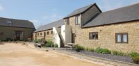 Bakers Mill Farm Holiday Cottages Dorset